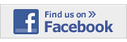 日之影町フェイスブックページ